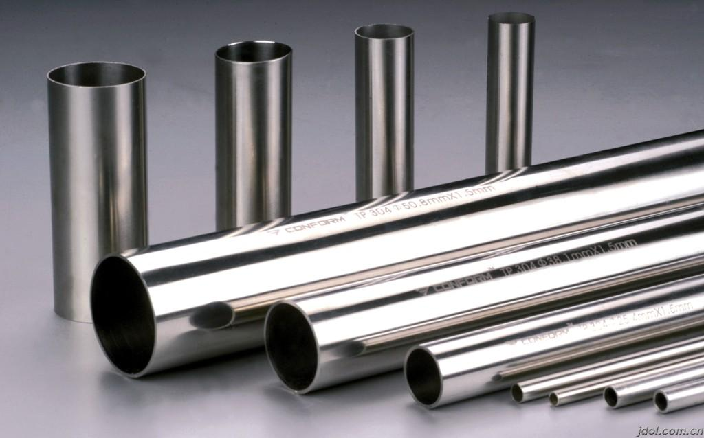 Stainless Steel Pipe Board Market by Manufacturers, Regions,