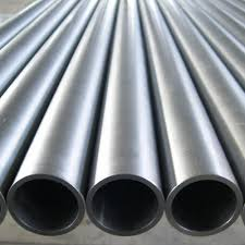 Seamless Steel Pipe Market by Production, Capacity Utilizatio