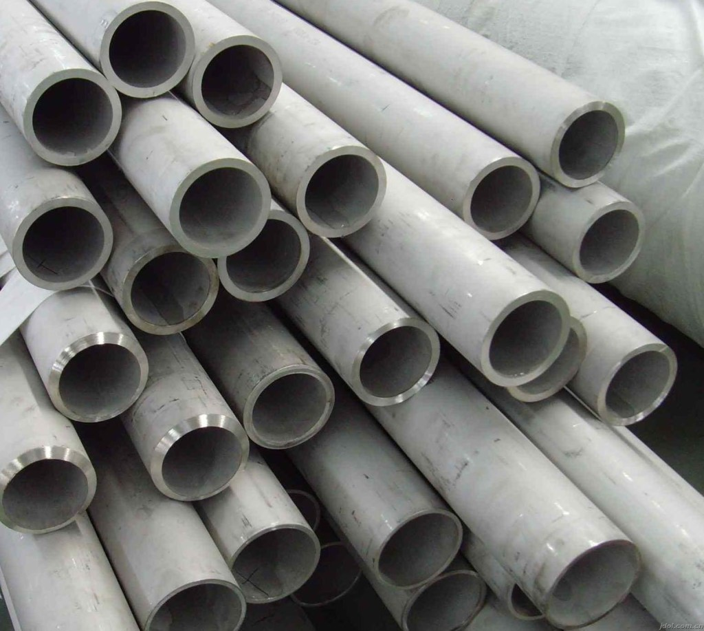 Global Continuous Mandrel rolling Seamless Pipe Market Insigh