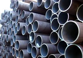 Trump Trade War - Thai steel pipes secure US tariff exemption