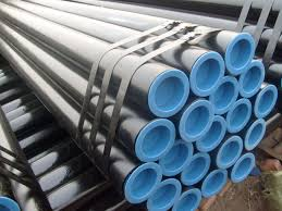 Seamless Steel Pipe Market Analysis and In-depth Research on
