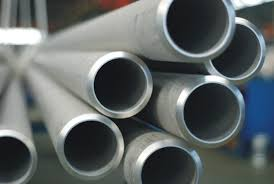 Seamless Pipe Market by Regional Analysis, Key Players and Fo