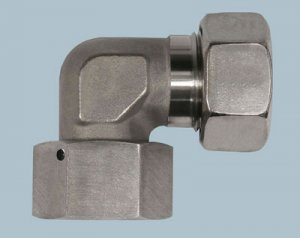 How Well Do You Know DIN 2353 Fittings?